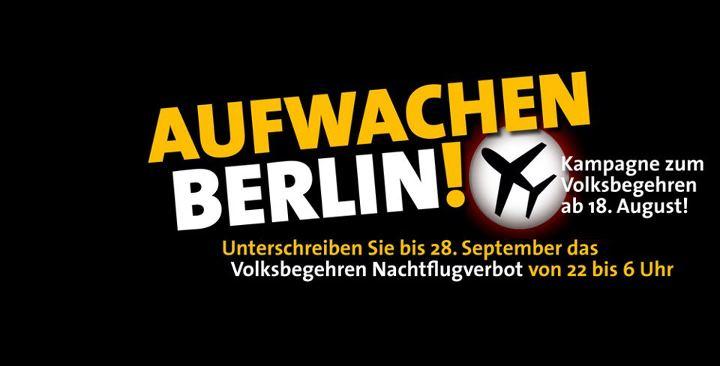 Volksbegehren Berlin